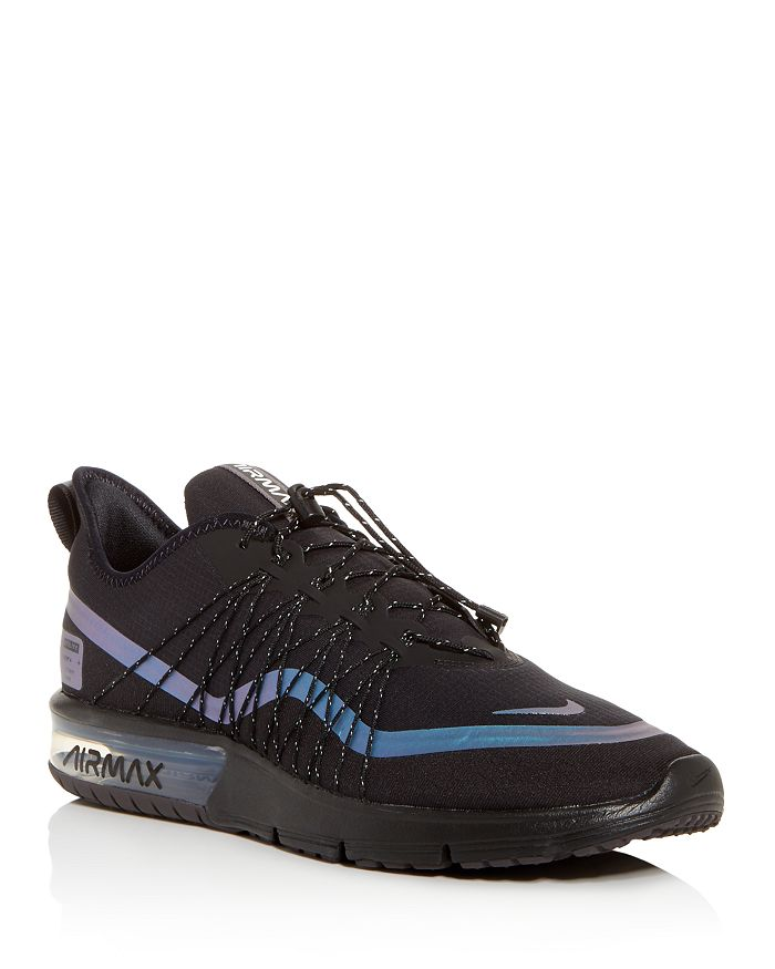 2air max sequent 4