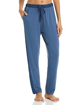 Josie - Sweet Street Drawstring Lounge Pants