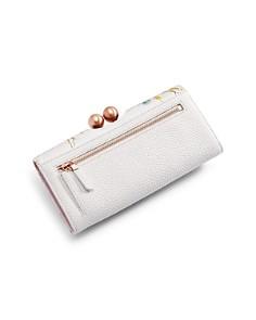 Ted Baker - Clarita Elegant Bobble Matinee Wallet