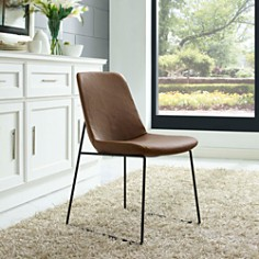 Modway - Invite Dining Side Chair