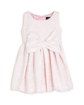 0350cfa66 Bardot Junior - Girls' Bowie Bouble Dress - Baby ...