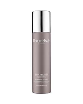 Natura Bissé - Diamond Cocoon Hydrating Essence 6.7 oz.