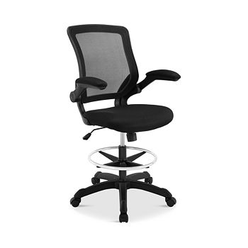 Modway - Veer Drafting Chair