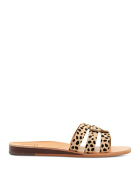 39b541c1dce Women's Designer Shoes on Sale - Bloomingdale's