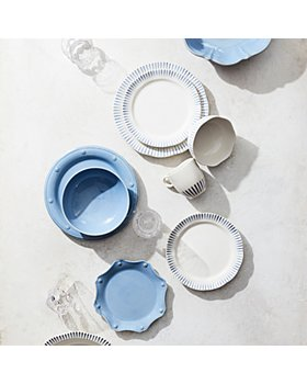 Juliska - Sitio Dinnerware Collection