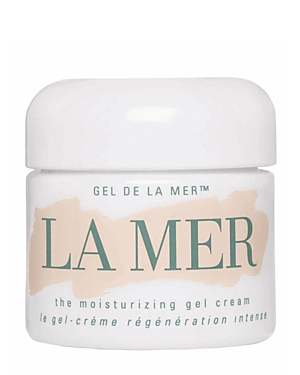 La Mer The Moisturizing Gel Creme