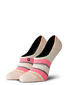 Stance - Watermelon Stripe Liner Socks