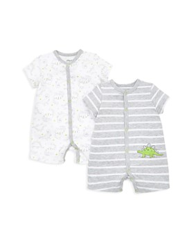 cf023f1cf Newborn Baby Boy Clothes (0-24 Months) - Bloomingdale's