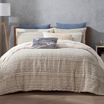 Highline Bedding Co. - Habit Collection by Highline Bedding Co. Sequoia Bedding Collection