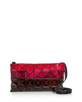 Bao Bao Issey Miyake - Small Prism Metallic Shoulder Bag