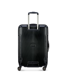 "Delsey - Cruise Hard 2.0 25"" Expandable Spinner"