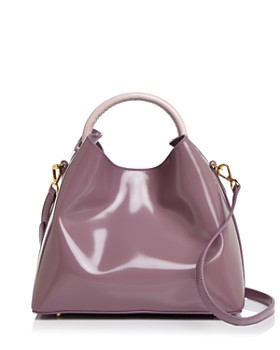 b8231bdc414 Purple Sale on Designer Handbags and Purses on Sale - Bloomingdale's