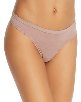 ea20344d207c7 G-String, Lace Thongs, Thongs for Women - Bloomingdale's