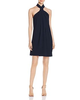 553744a0ad18 Elie Tahari & T Tahari Clothing, Dresses & Pants - Bloomingdale's