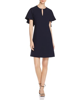 142c75f1fbbb1 Elie Tahari Women's Dresses: Shop Designer Dresses & Gowns ...