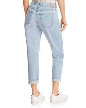 68d5abadd Boyfriend Jeans   Ripped Jeans for Women - Bloomingdale s