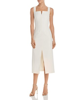 C/MEO Collective - Impulse Midi Dress