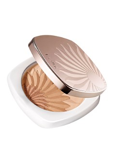 La Mer - The Bronzing Powder