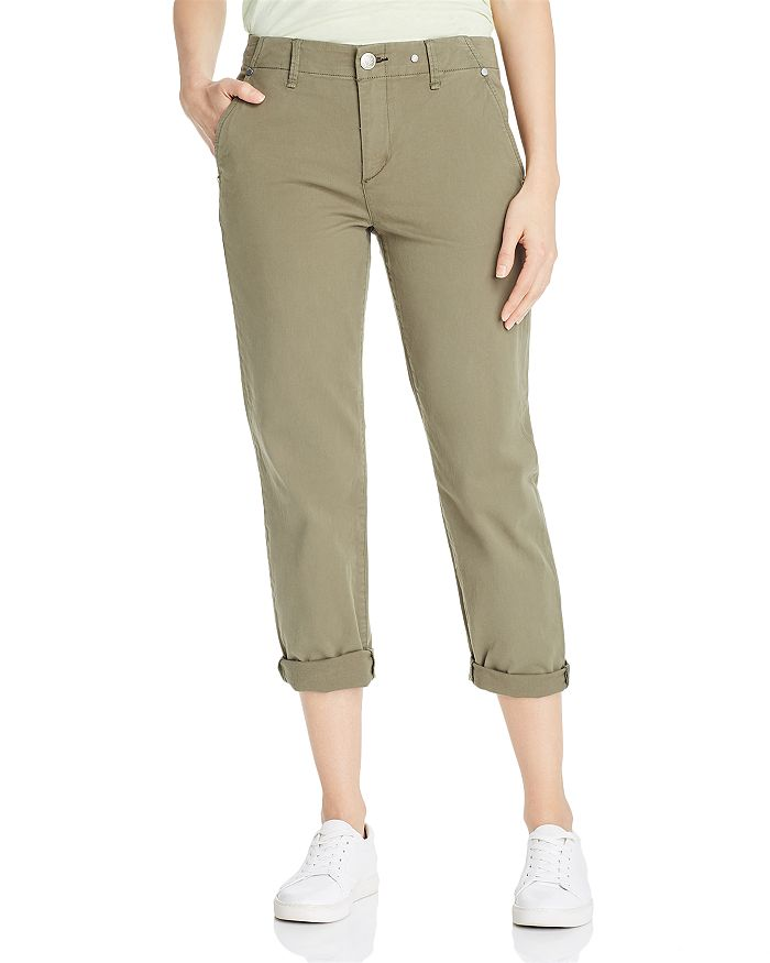 rag & bone/JEAN - Buckley Chino Pants