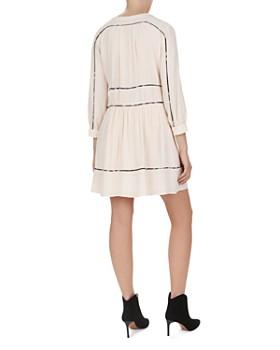 Ba&sh - Franny Mini Dress