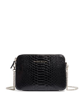 33f58554f0 KAREN MILLEN Women's Handbags & Purses - Bloomingdale's