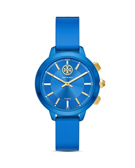 Tory Burch - Collins Hybrid Smartwatch, 38mm