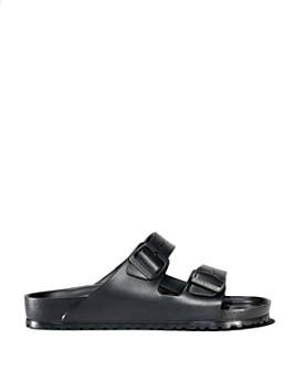 Birkenstock - Men's Arizona EVA Essential Slide Sandals
