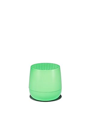 Lexon Bluetooth Glossy Mino Speaker