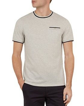 ceebc3336e0f11 Ted Baker Men s Designer T-Shirts   Graphic Tees - Bloomingdale s