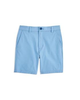 309679bb6 Vineyard Vines - Boys  Performance Breaker Shorts - Little Kid