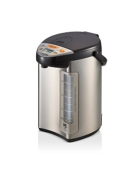Zojirushi - VE® Water Boiler & Warmer