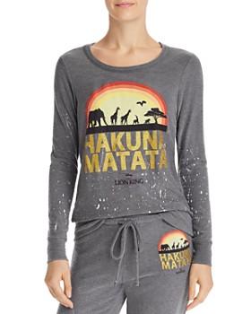 634c6a35 Women's Sweatshirts, Hoodies & More - Bloomingdale's