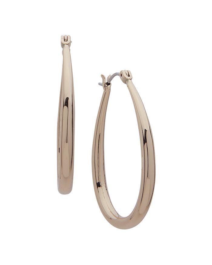 Ralph Lauren - Teardrop Drop Earrings
