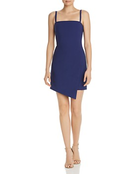 17f7148f8 LIKELY Women's Dresses: Shop Designer Dresses & Gowns - Bloomingdale's