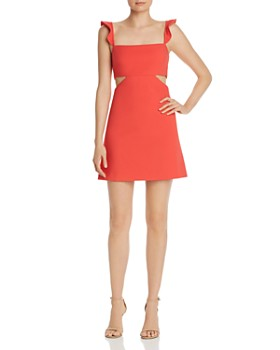 16dbf7b3 LIKELY Women's Dresses: Shop Designer Dresses & Gowns - Bloomingdale's