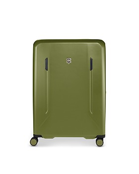 "Victorinox Swiss Army - VX Avenue 30"" Frequent Flyer Hardside Upright"