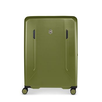 """Victorinox Swiss Army - VX Avenue 30"""" Frequent Flyer Hardside Upright"""