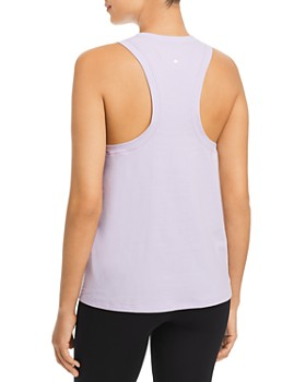 kate spade new york - Gym and Tonic Tank