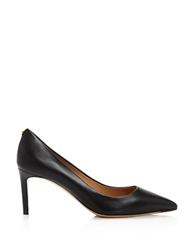 41aff6671d9 Evening Shoes - Bloomingdale's