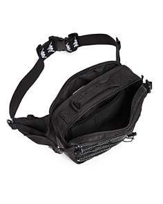 KAPPA - 222 Banda Aldaz Belt Bag