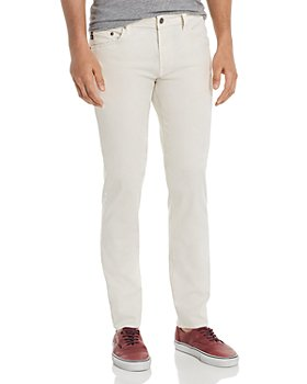AG - Tellis Slim Fit Pants