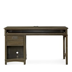 Bloomingdale's - Orion Desk