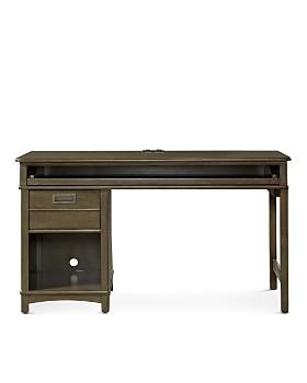 Bloomingdale's - Orion Desk