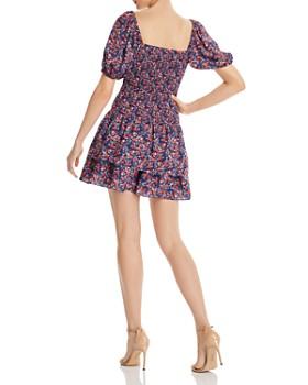 Parker - Palmer Mini Dress - 100% Exclusive