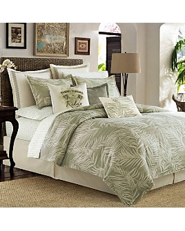 Tommy Bahama - Palms Away Bedding Collection