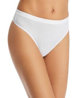 Natori - Limitless One-Size Thong
