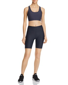 9229d5ce2be89 Women's Activewear & Workout Clothes - Bloomingdale's