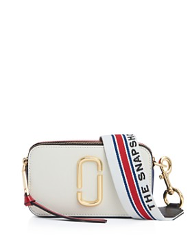 394571161ac4 White Handbags - Bloomingdale's