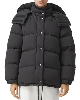 551f3c869 Burberry Women's Designer Clothes on Sale - Bloomingdale's