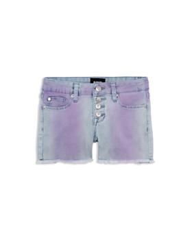 097514b4e0 Hudson Kids Shorts - Bloomingdale's